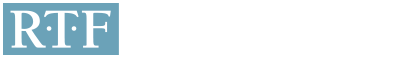 FTR - San Diego City-County Reinvestment Task Force